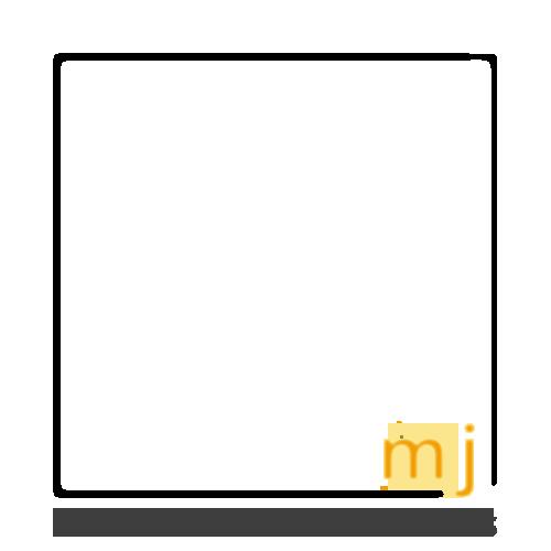 Moritz Jüdes | Werkstatt für Alles
